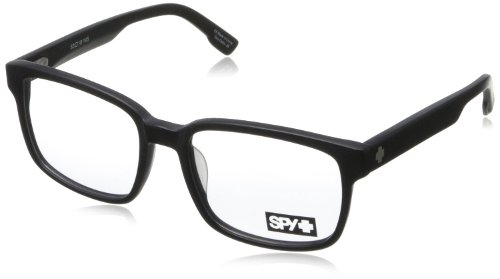 Tyson Rectangular Eyeglasses by Spy in Hall Pass