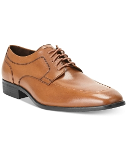 Kilgore Apron Toe Oxford Shoes by Cole Haan in The Hangover