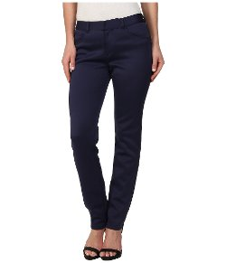 Skinny Jos Pants by Catherine Malandrino in The Best of Me