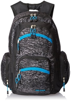 Boys' Laptop Camo Backpack by Trailmaker in 99 Homes
