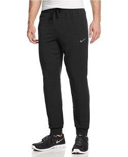 Dri-FIT Touch Fleece Sweatpants by Nike in The Program
