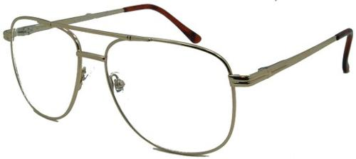 Aviator Bifocal Reading Glasses by In Style Eyes in Lee Daniels' The Butler
