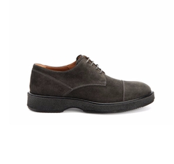 Pierce Oxford Shoes by Aquatalia in Quantico