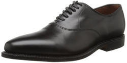 Carlyle Oxford Shoes by Allen Edmonds in 13 Hours: The Secret Soldiers of Benghazi