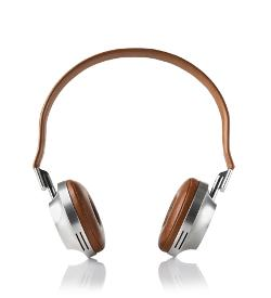 VK-1 Classic Edition Headphones by Aedle in Lucy