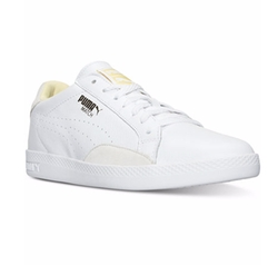 Match Lo Casual Sneakers by Puma in Pete's Dragon