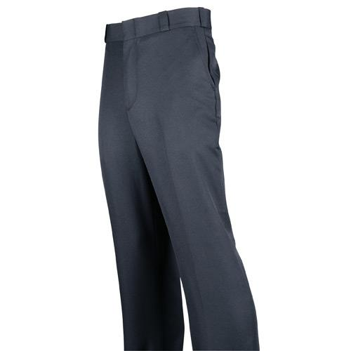 Polyester Womens Pants by Flying Cross in Ride Along