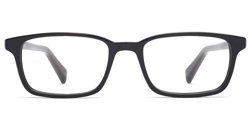Crane Eyeglasses by Warby Parker in Sleeping with Other People