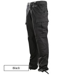 Tactical Mens Ripstop TDU Pants by 5.11 in The Expendables 3