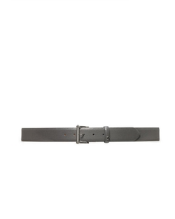 Ralph Lauren Roller Buckle Belt