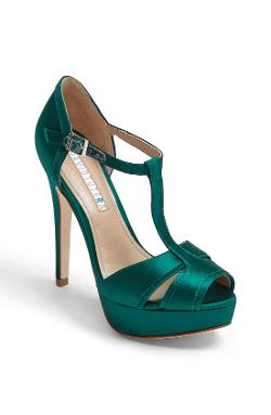 'Joy' Sandal by DAVID TUTERA in Walk of Shame