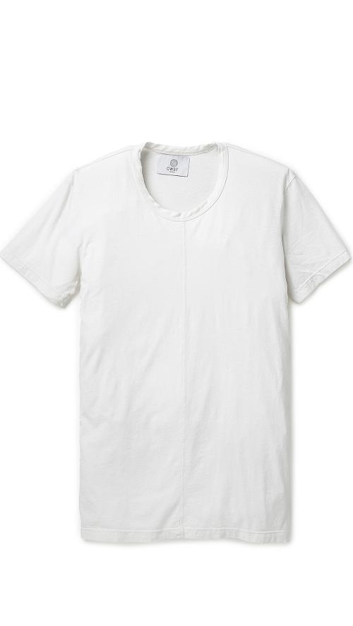 Kasen T-Shirt by CWST in No Strings Attached