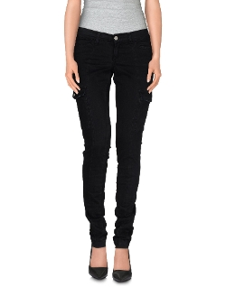 Casual Pants by Miss Sixty in Terminator: Genisys