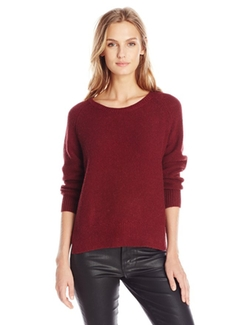 Women's Candy Knits Sweater by French Connection in Unbreakable Kimmy Schmidt