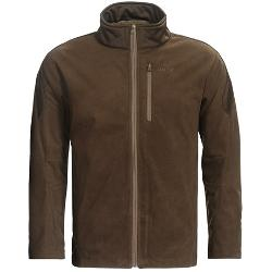 Soft Shell Jacket by Hardy Adderstone in Dawn of the Planet of the Apes