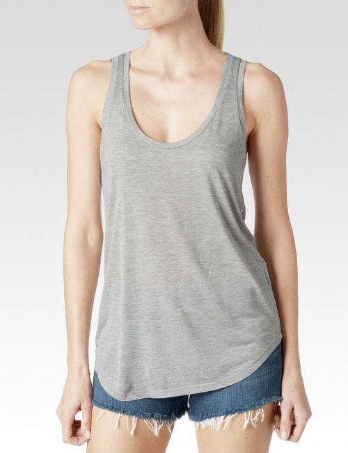 Jessa Tank Top by Paige in Wanted