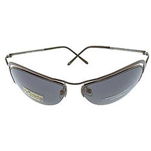 Trinity Matrix Glasses by Blinde Design in The Matrix