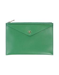 Handbag by Givenchy in Empire