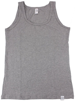 Classics Tagless Tank Top by Gootuch in Mission: Impossible - Ghost Protocol