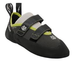 Defy Climbing Shoe by Evolv in Point Break