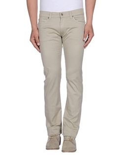 Casual Pants by Coppa Acerbo 1932 in We Are Your Friends