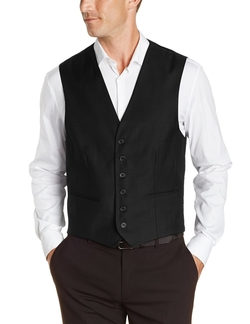 Men's Basic Vest by Arrow in The Loft