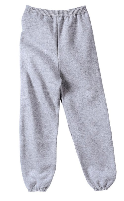 Soft and Cozy Sweatpants by Joe's USA in American Sniper