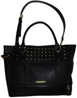 *Social Status* Convertible Tote Bag by Tignanello in She's Funny That Way