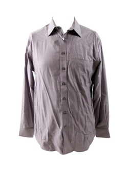 Button Down Shirt by Merona in Love the Coopers