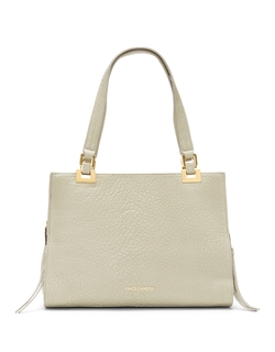 Adela Satchel Bag by Vince Camuto in The Women