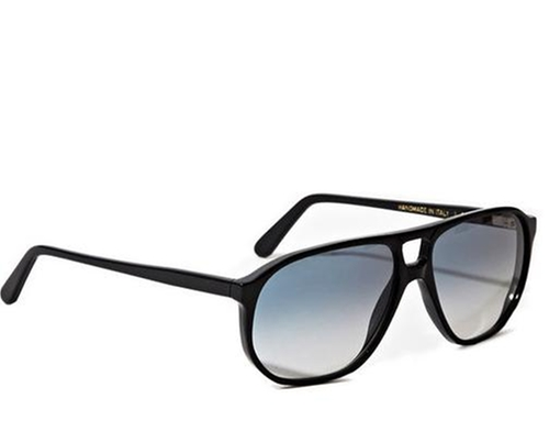 Tangeri Aviator Sunglasses by L. G. R. in Mission: Impossible - Rogue Nation
