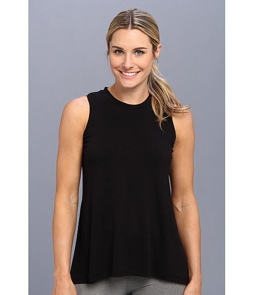 Time Zone Tunic by Jofit in The Wolverine