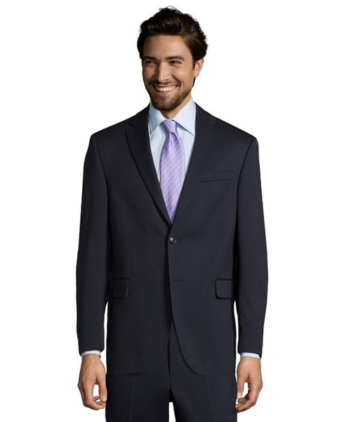 Suit Separate Jacket by Jim Black in Elementary