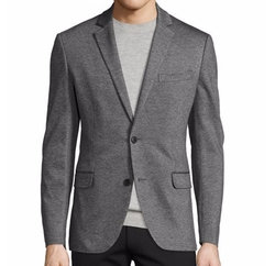Rodolf Double-Face Blazer by Theory in A Wrinkle In Time