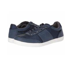 Blue Junior Sneakers by Guess in Sisters