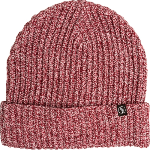 Yea.Nice Lake Placid Beanie by Swell in Love the Coopers