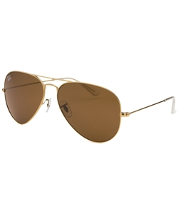 Aviator Sunglasses by Ray-Ban in Fuller House