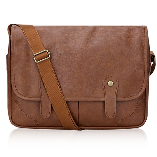 Rover Messenger Bag by Duzign in The Revenant