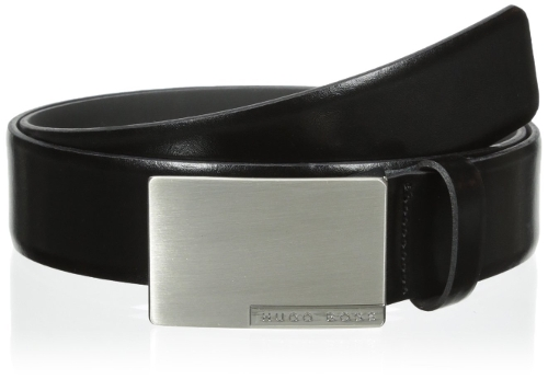 Egono Belt by Boss Hugo Boss in Magic Mike XXL