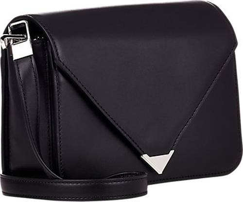 Prisma Envelope Sling Bag by Alexander Wang in My All American