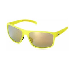 Whipstart Rectangular Sunglasses by Adidas in Unbreakable Kimmy Schmidt