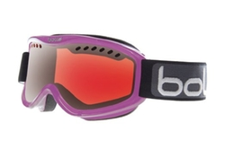 Carve Snow Goggles by Bolle in Eddie The Eagle