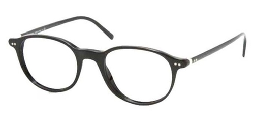 Eyeglasses by Polo in Christmas Vacation