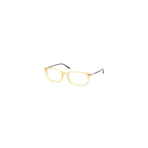 Amber Eyeglasses by Polo Ralph Lauren in Sleeping with Other People