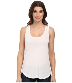 Jessa Tank Top by Paige in Easy A