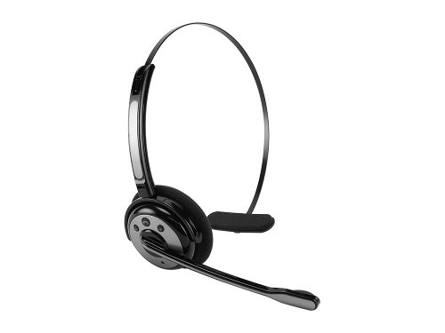 Wireless Headset With Microphone by Cellet in Top Five