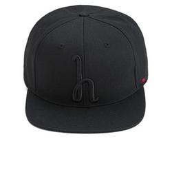 Headwear Toby Cap by Herschel Supply Co. in 99 Homes