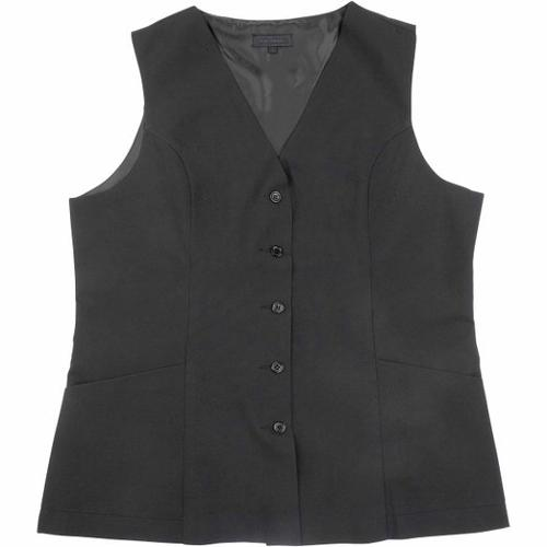 Women's Tunic Vest by Kyle Thomas in We're the Millers