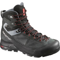 X Alp MTN GTX Mountaineering Boot - Men's by Salomon in Everest