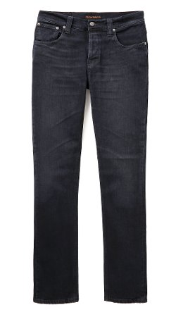 Grim Tim Jeans by Nudie Jeans Co. in Need for Speed